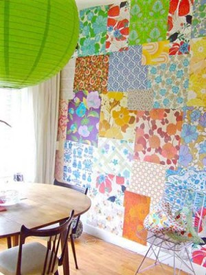 modern-wallpaper-patchwork-wall-decor-ideas-interior-design-trends