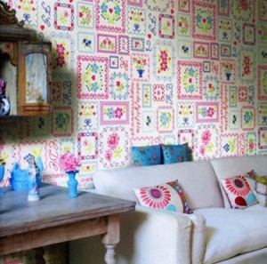 modern-wallpaper-patchwork-wall-decoration