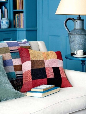 patchwork-interior-design_00002