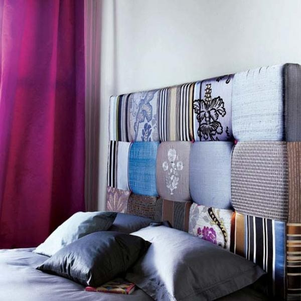 patchwork-interior-design_00003