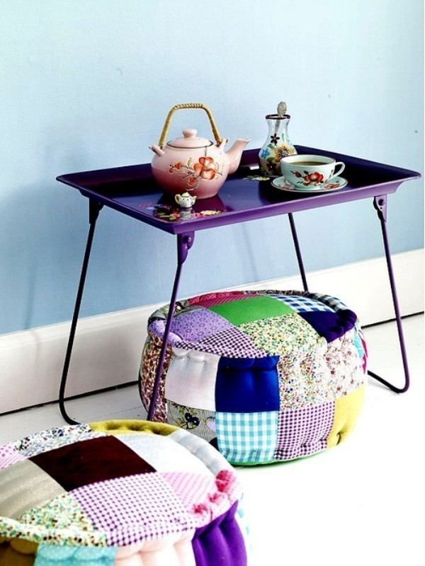 patchwork-interior-design_00006