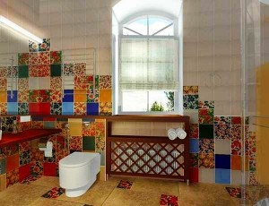 patchwork-interior-design_00007