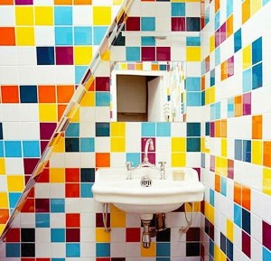 patchwork-interior-design_00009