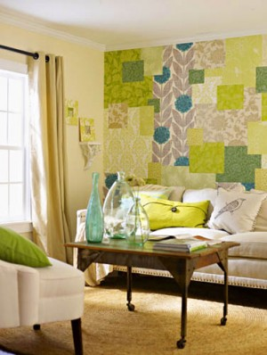 patchwork-wall-decorating-modern-wallpaper