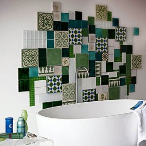 patchwork-wall-decoration-beathroom-tiles-modern-interior-trends