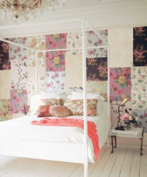 patchwork-wall-decoration-modern-wallpaper