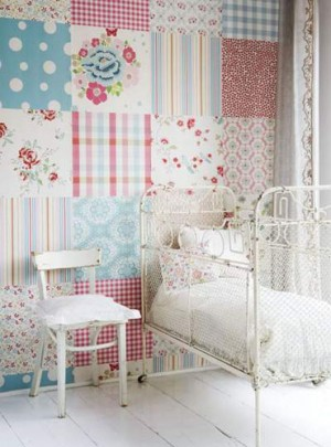 patchwork-wall-decoration-modern-wallpaper-interior-decorating