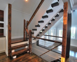 rustic-staircase (1)