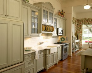 traditional-kitchen (26)