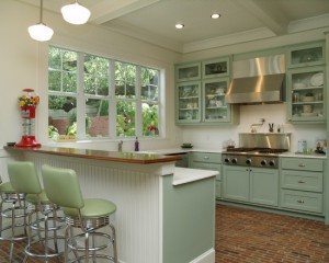 traditional-kitchen (33)