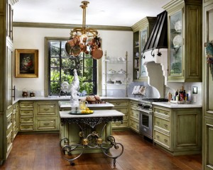 traditional-kitchen (5)