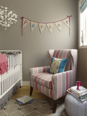 transitional-nursery (1)