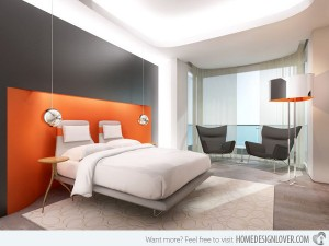 6-icon-residence