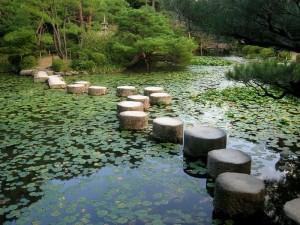 800px-Heian-jingu_shinen_IMG_5748_0-25
