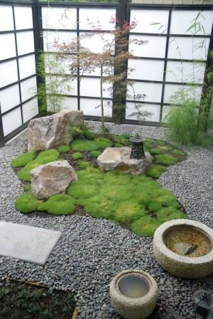 Asian-Landscape (12)