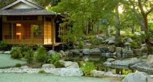 Beautiful-and-balanced-garden-adds-to-the-look-of-the-home