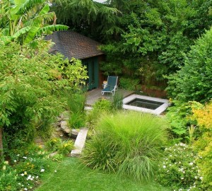 Daft-deck-space-and-a-Japanese-garden-give-this-backyard-a-unique-presence