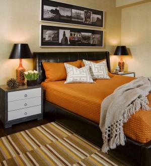 Eclectic-Bedroom (6)