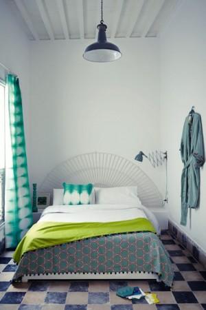 Home-Updates-3-Easy-Living-23Dec13-Jake-Curtis-b_426x639