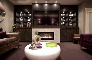 Modern-Fireplace-Design-Ideas-47-1-Kindesign