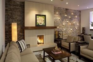 Modern-Fireplace-Design-Ideas-53-1-Kindesign