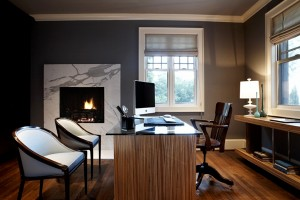 Modern-Fireplace-Design-Ideas-55-1-Kindesign