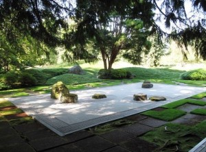 Stunning-Japanese-garden-exudes-a-soothing-vibe-perfect-for-finding-inner-peace