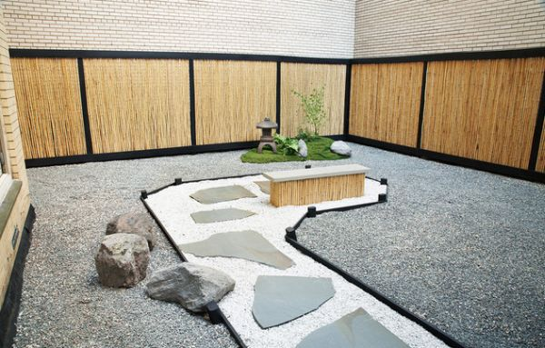 Stylish-Japanese-garden-taking-shape-in-the-heart-of-Manhattan