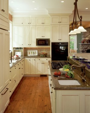 Traditional-Kitchen (30)