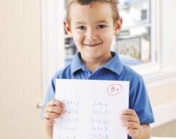 Безопасность в доме: что необходимо ребенку