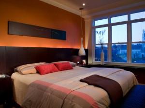 charalambous-orange-bedroom_lg