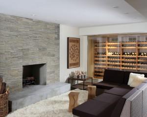 contemporary-basement (1)
