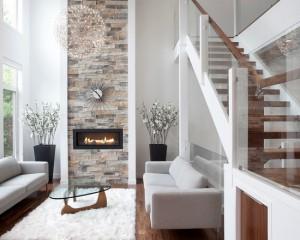 contemporary-living-room (17)
