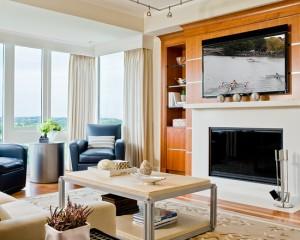contemporary-living-room (24)