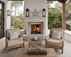 contemporary-porch (1)