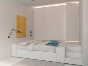dizajn-podiuma-v-kvartire13
