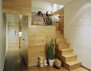dizajn-pryamougolnoj-kvartiry-studii-s-odnim-oknom6