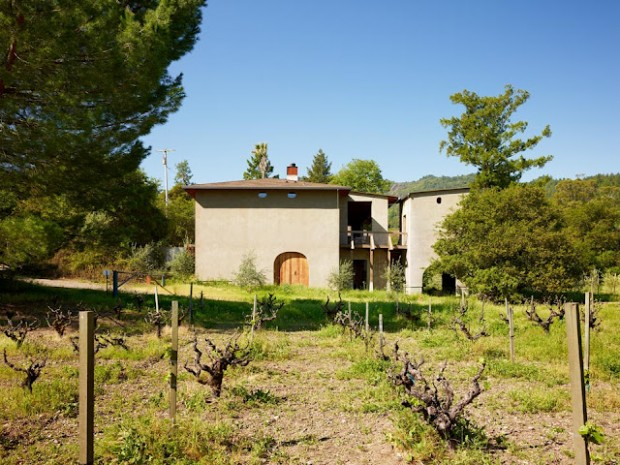 house-in-napa-valley13