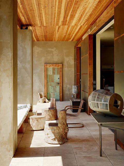 house-in-napa-valley16