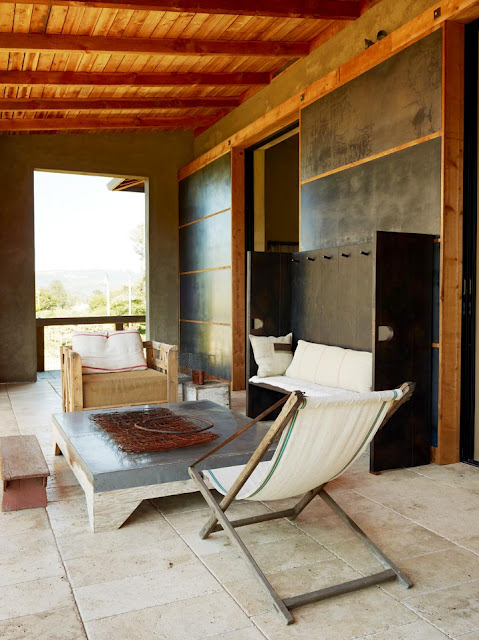 house-in-napa-valley7