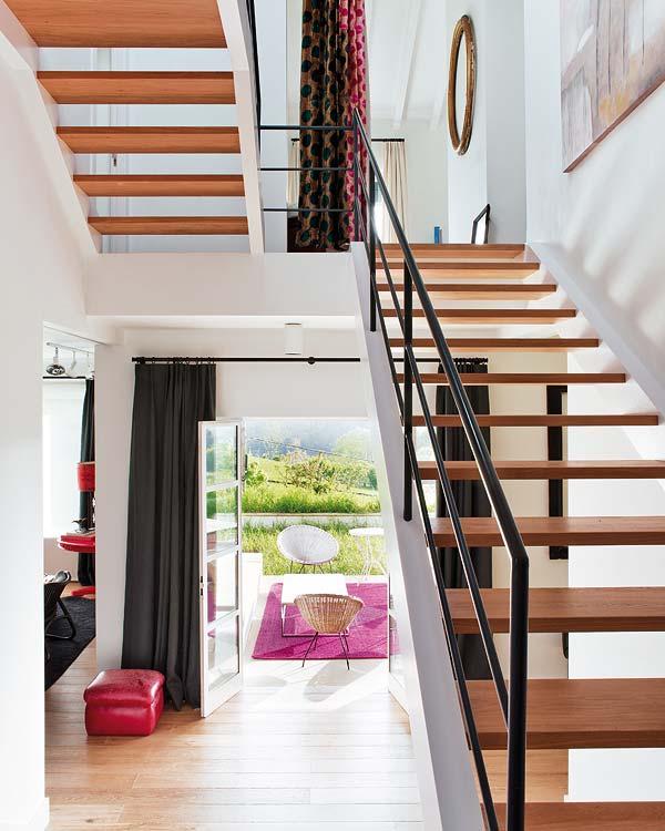 house_in_spain6