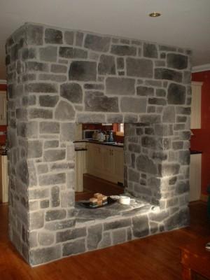 interior_stone5
