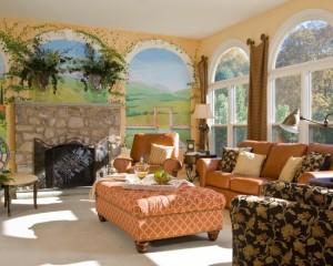 mediterranean-living-room (3)