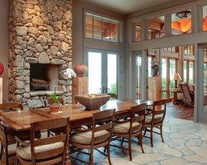 rustic-dining-room (1)
