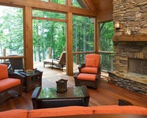 rustic-living-room (2)