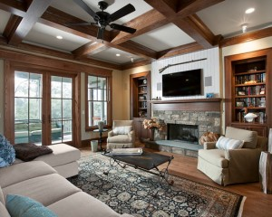 rustic-living-room (7)