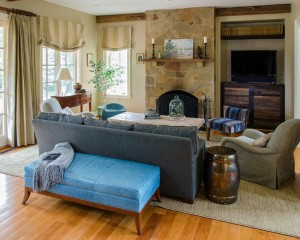 traditional-family-room (6)