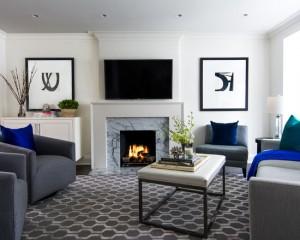 transitional-living-room (4)