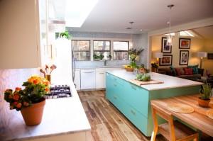 0ff17a2d0ef370e0_7443-w800-h532-b0-p0--eclectic-kitchen