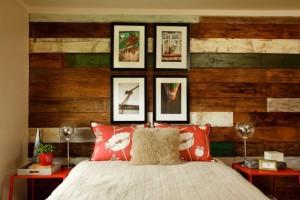 10-Dazzling-Pantone-Emerald-Green-Interior-Ideas-5